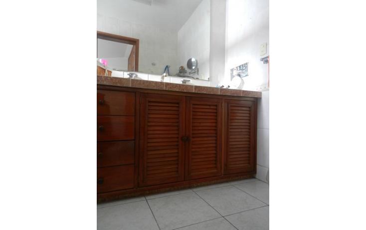 Foto de casa en venta en  , floresta, veracruz, veracruz de ignacio de la llave, 1813714 No. 22