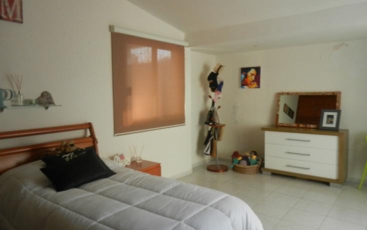 Foto de casa en venta en  , floresta, veracruz, veracruz de ignacio de la llave, 1813714 No. 23