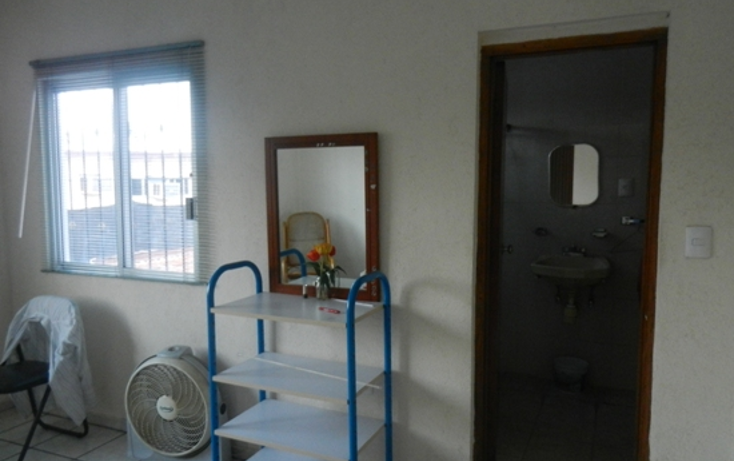 Foto de casa en venta en  , floresta, veracruz, veracruz de ignacio de la llave, 1813714 No. 38