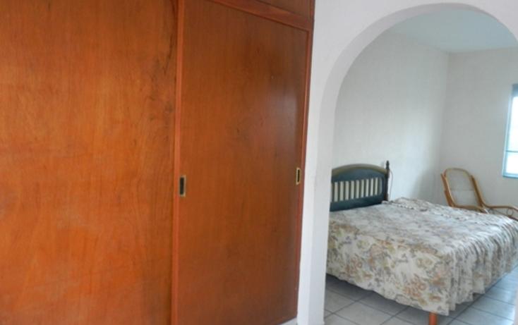 Foto de casa en venta en  , floresta, veracruz, veracruz de ignacio de la llave, 1813714 No. 39