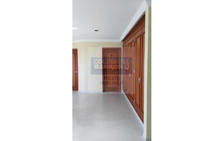 Foto de casa en venta en  , floresta, veracruz, veracruz de ignacio de la llave, 1852380 No. 04