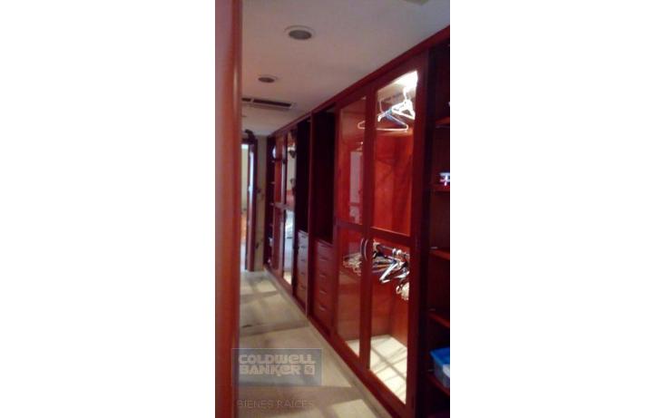 Foto de casa en venta en  , floresta, veracruz, veracruz de ignacio de la llave, 1852380 No. 10
