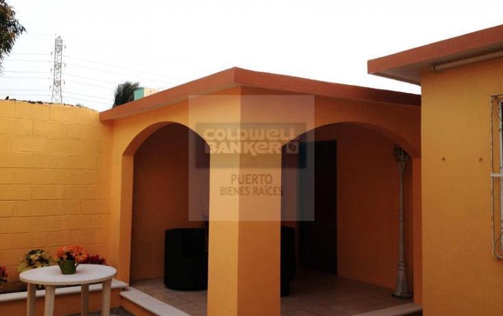 Foto de casa en venta en  , floresta, veracruz, veracruz de ignacio de la llave, 1852998 No. 04