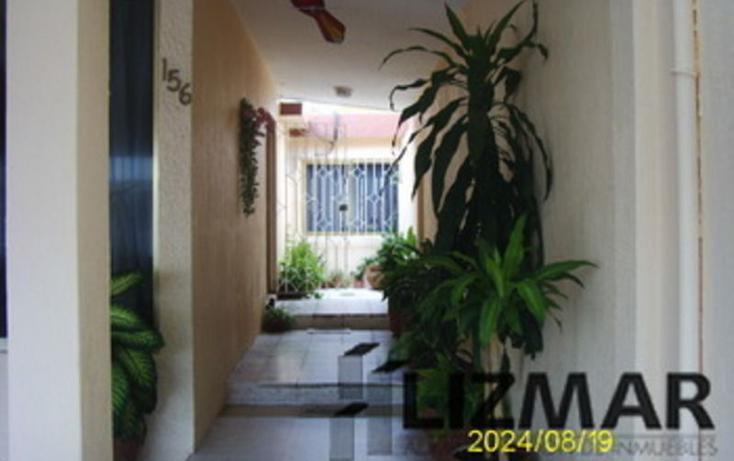 Foto de casa en venta en  , floresta, veracruz, veracruz de ignacio de la llave, 1976542 No. 03