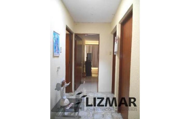 Foto de casa en venta en  , floresta, veracruz, veracruz de ignacio de la llave, 1976542 No. 09