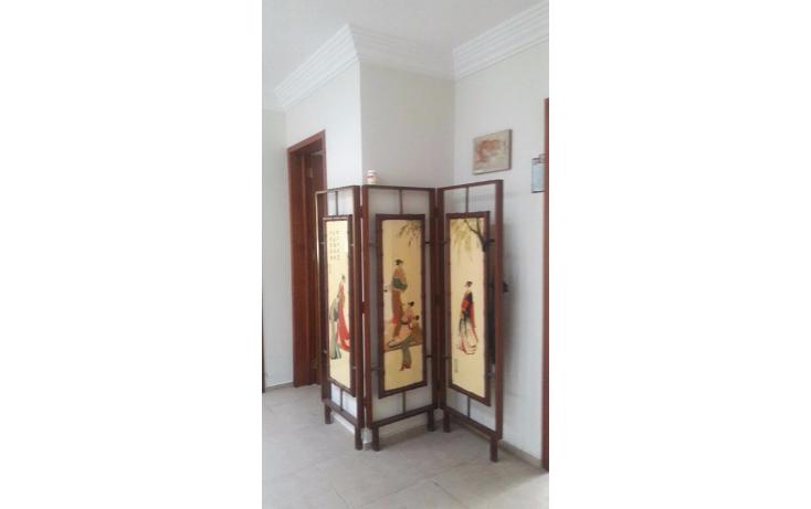 Foto de casa en venta en  , floresta, veracruz, veracruz de ignacio de la llave, 2035860 No. 02
