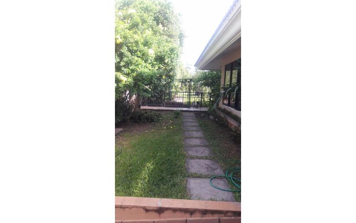 Foto de casa en venta en  , floresta, veracruz, veracruz de ignacio de la llave, 2035860 No. 03