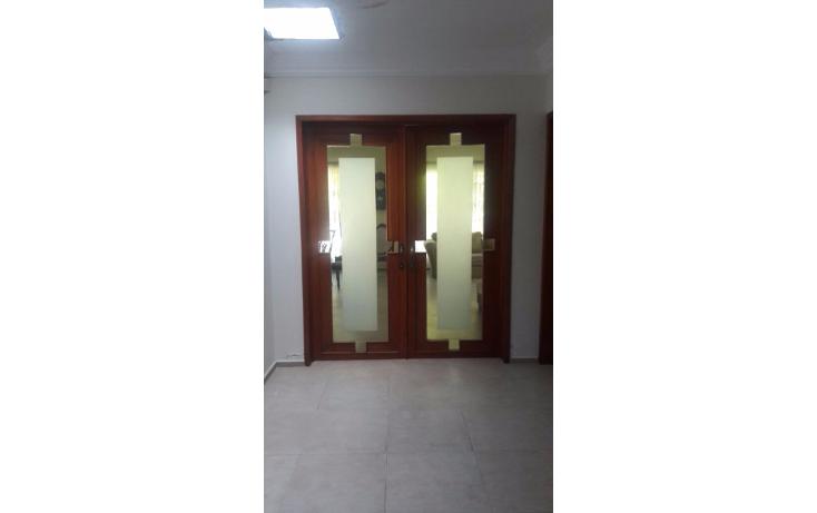Foto de casa en venta en  , floresta, veracruz, veracruz de ignacio de la llave, 2035860 No. 04