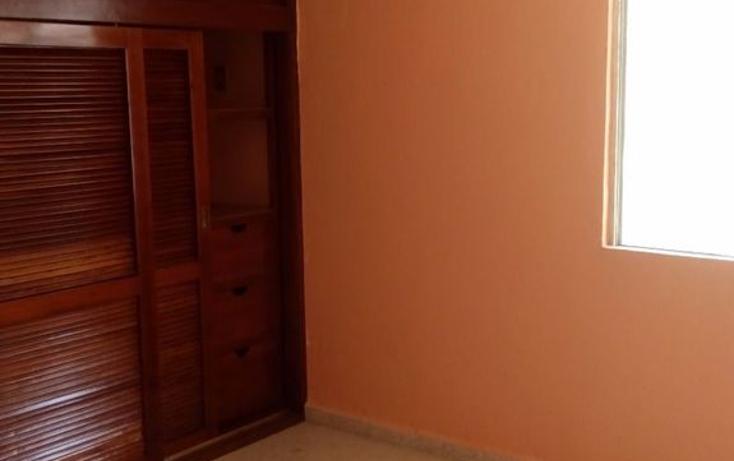 Foto de casa en venta en  , floresta, veracruz, veracruz de ignacio de la llave, 3428358 No. 02