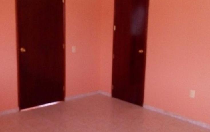 Foto de casa en venta en  , floresta, veracruz, veracruz de ignacio de la llave, 3428358 No. 03