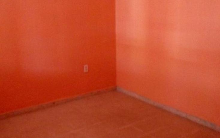 Foto de casa en venta en  , floresta, veracruz, veracruz de ignacio de la llave, 3428358 No. 05