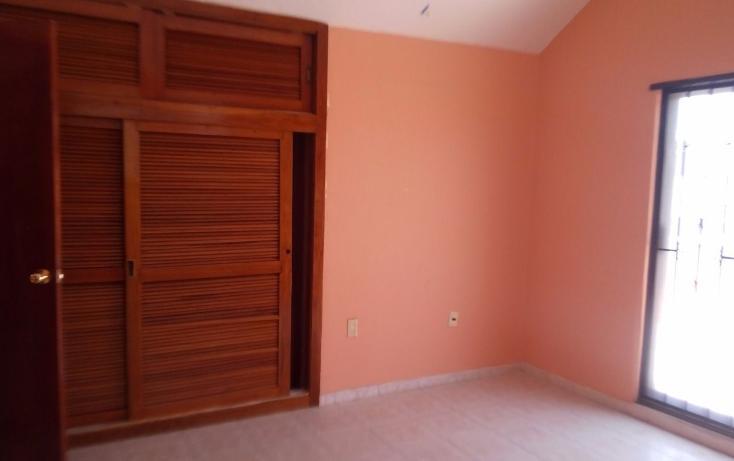 Foto de casa en venta en  , floresta, veracruz, veracruz de ignacio de la llave, 3428358 No. 06