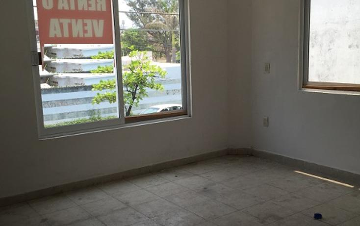 Foto de oficina en renta en  , floresta, veracruz, veracruz de ignacio de la llave, 938293 No. 02