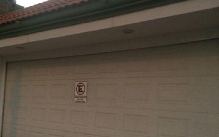 Foto de casa en venta en florida 113, florida, centro, tabasco, 1696452 no 01