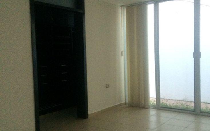 Foto de casa en venta en florida 113, florida, centro, tabasco, 1696452 no 06