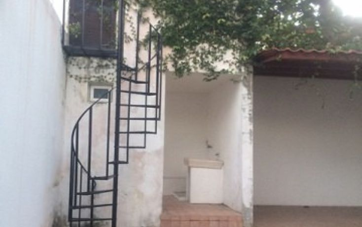 Foto de casa en venta en florida 113, florida, centro, tabasco, 1696452 no 08