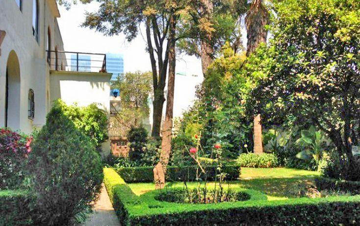 Foto de oficina en venta en, florida, álvaro obregón, df, 1190137 no 04