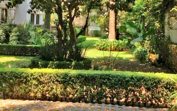 Foto de oficina en venta en, florida, álvaro obregón, df, 1190137 no 06