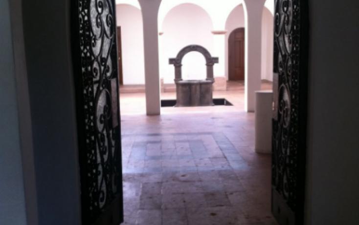 Foto de oficina en renta en, florida, álvaro obregón, df, 1257597 no 02
