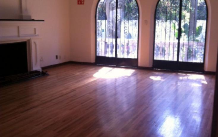 Foto de oficina en renta en, florida, álvaro obregón, df, 1257597 no 04