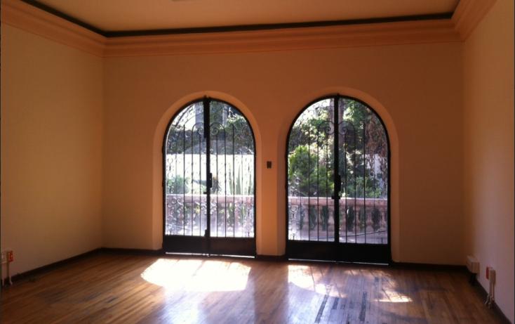 Foto de oficina en renta en, florida, álvaro obregón, df, 1257597 no 05