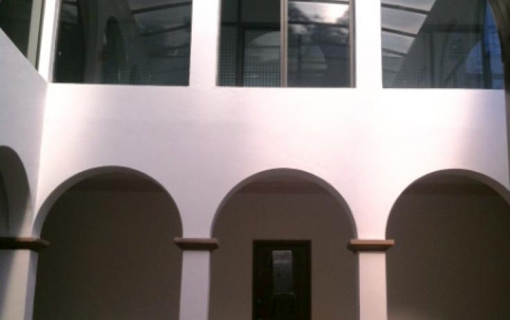 Foto de oficina en renta en, florida, álvaro obregón, df, 1257597 no 06