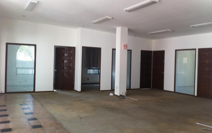 Foto de oficina en renta en, florida, álvaro obregón, df, 1257597 no 07