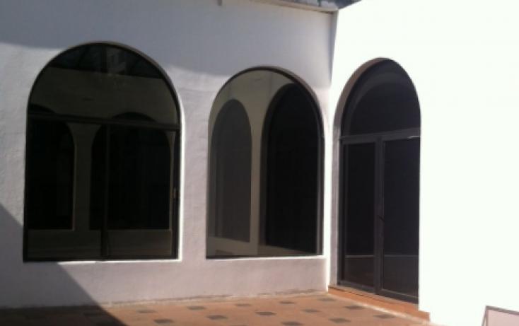 Foto de oficina en renta en, florida, álvaro obregón, df, 1257597 no 08
