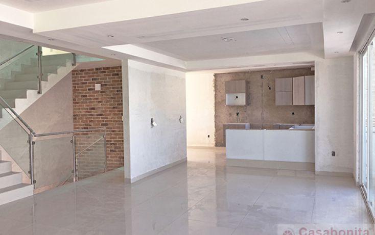 Foto de casa en venta en, florida, álvaro obregón, df, 1286637 no 05