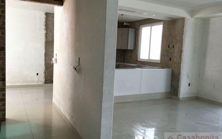 Foto de casa en venta en, florida, álvaro obregón, df, 1286637 no 07