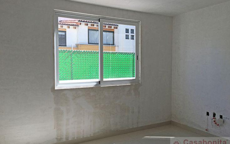 Foto de casa en venta en, florida, álvaro obregón, df, 1286637 no 12