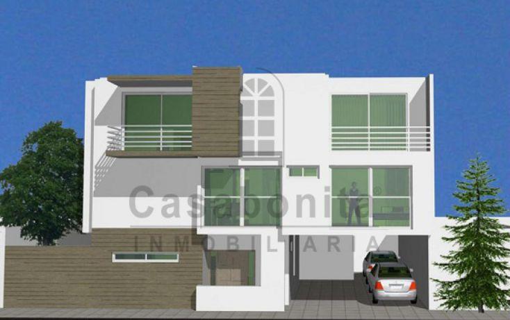 Foto de casa en venta en, florida, álvaro obregón, df, 1286637 no 25