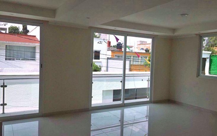 Foto de casa en condominio en venta en, florida, álvaro obregón, df, 1291841 no 02