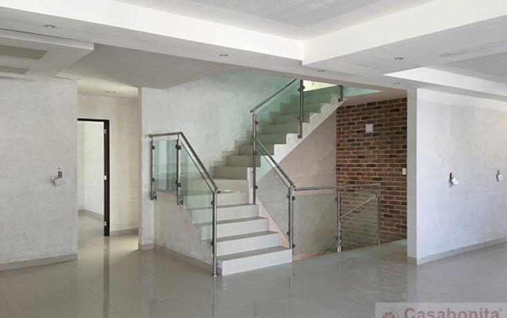 Foto de casa en condominio en venta en, florida, álvaro obregón, df, 1291841 no 03