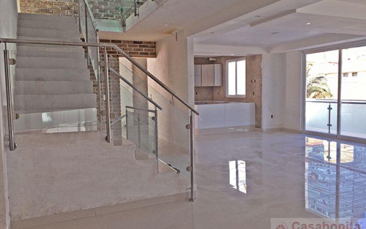 Foto de casa en condominio en venta en, florida, álvaro obregón, df, 1291841 no 04