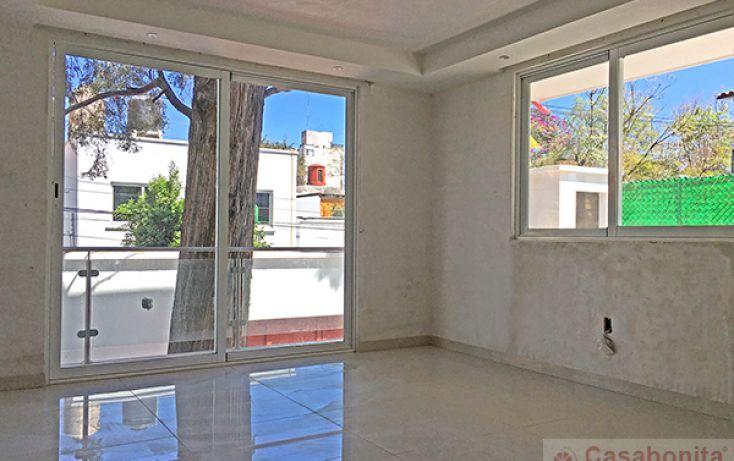 Foto de casa en condominio en venta en, florida, álvaro obregón, df, 1291841 no 05