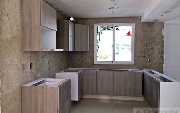 Foto de casa en condominio en venta en, florida, álvaro obregón, df, 1291841 no 08
