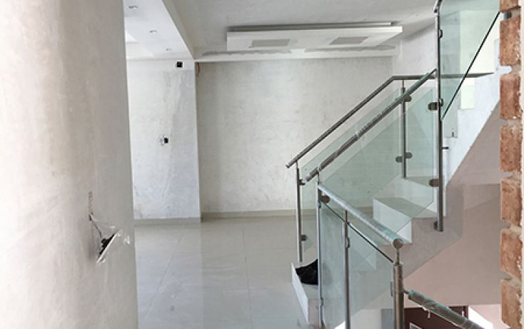 Foto de casa en condominio en venta en, florida, álvaro obregón, df, 1291841 no 11