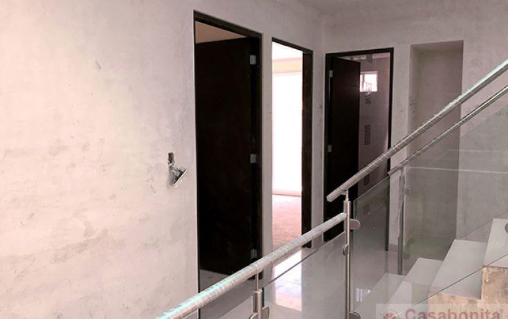Foto de casa en condominio en venta en, florida, álvaro obregón, df, 1291841 no 13