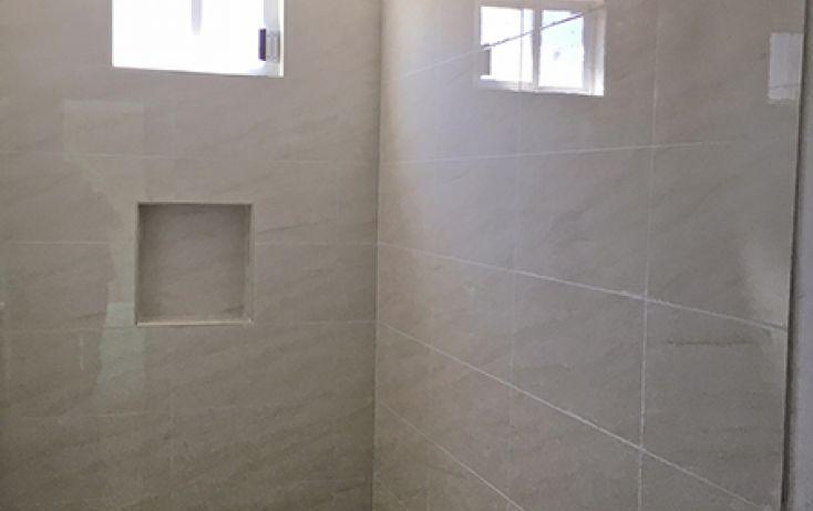 Foto de casa en condominio en venta en, florida, álvaro obregón, df, 1291841 no 15