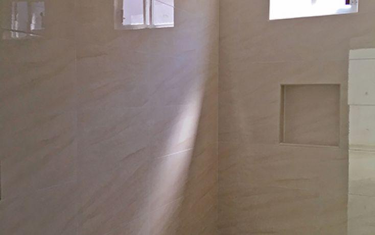 Foto de casa en condominio en venta en, florida, álvaro obregón, df, 1291841 no 17
