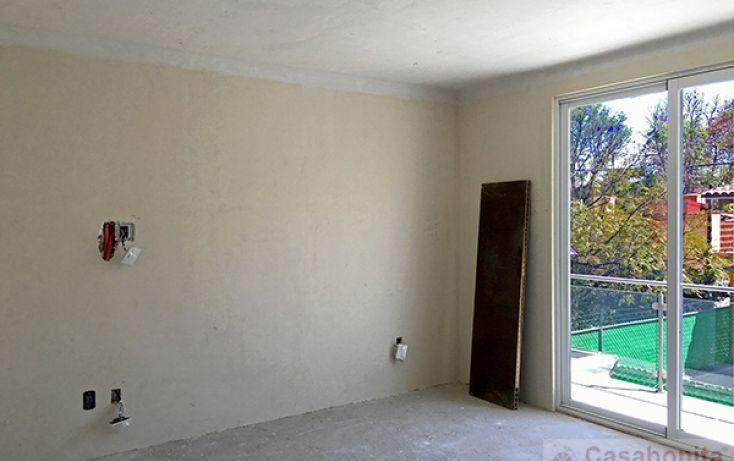 Foto de casa en condominio en venta en, florida, álvaro obregón, df, 1291841 no 19