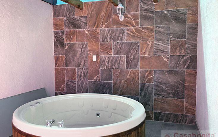 Foto de casa en condominio en venta en, florida, álvaro obregón, df, 1291841 no 21