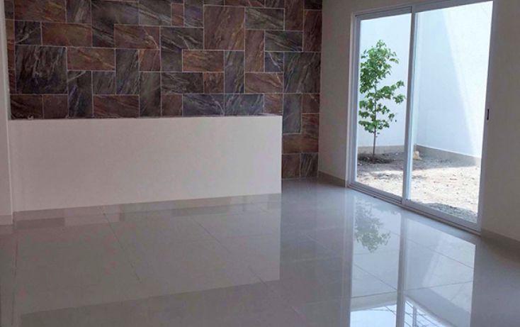 Foto de casa en condominio en venta en, florida, álvaro obregón, df, 1291841 no 24