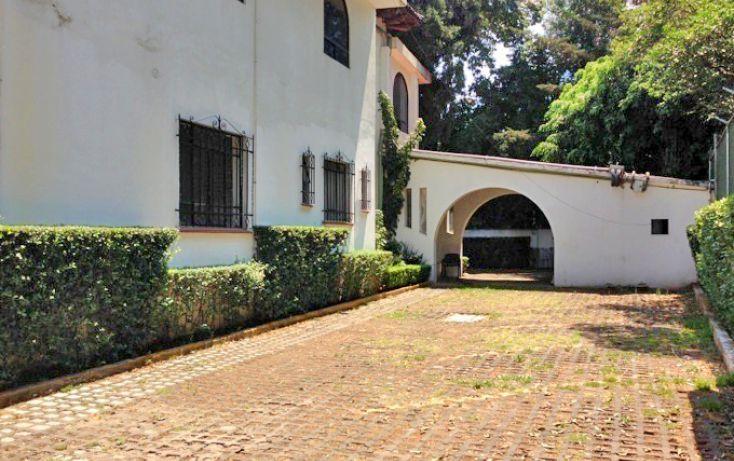 Foto de oficina en renta en, florida, álvaro obregón, df, 1292101 no 01
