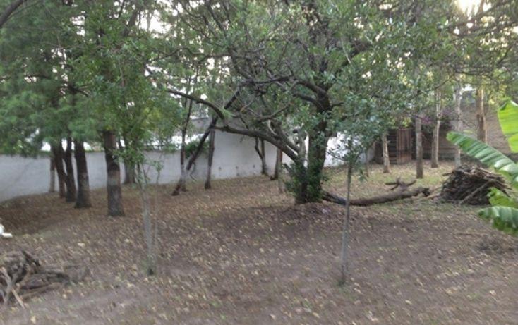 Foto de terreno habitacional en venta en, florida, álvaro obregón, df, 1355515 no 01