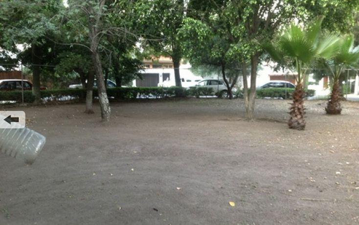 Foto de terreno habitacional en venta en, florida, álvaro obregón, df, 1355515 no 03