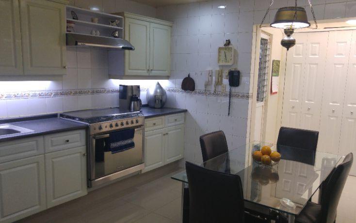 Foto de casa en condominio en venta en, florida, álvaro obregón, df, 1558502 no 04