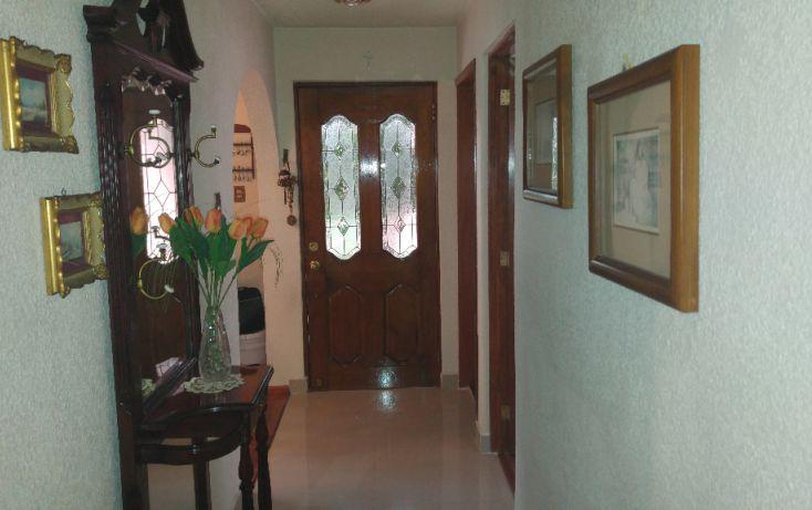 Foto de casa en condominio en venta en, florida, álvaro obregón, df, 1558502 no 05