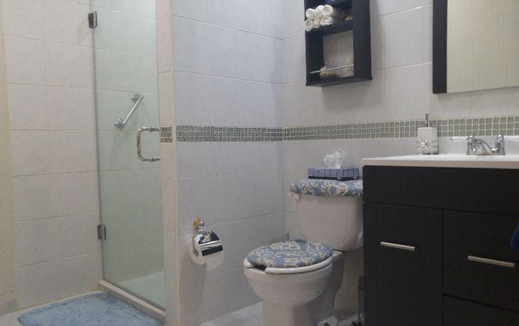 Foto de casa en condominio en venta en, florida, álvaro obregón, df, 1558502 no 06